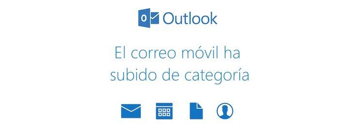 Aplicaciones para gestionar el correo electrónico en el iPhone (I) - http://www.actualidadiphone.com/2015/01/31/aplicaciones-para-correo-electronico-para-iphone/