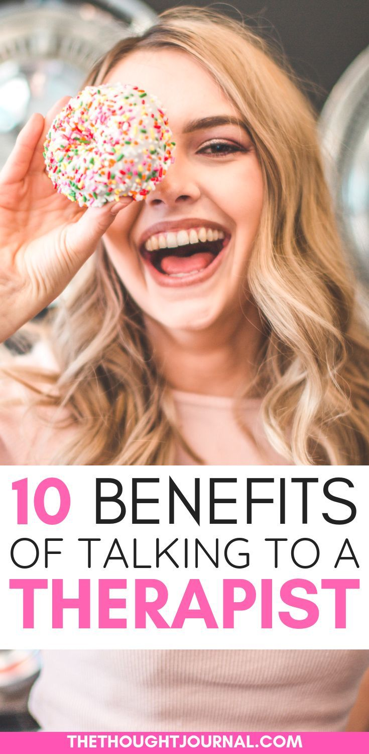Communication on this topic: The Many Benefits of Talk Therapy, the-many-benefits-of-talk-therapy/
