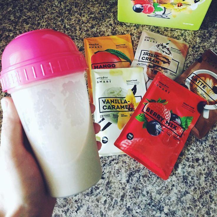 """53 отметок «Нравится», 1 комментариев — Анастасия (@a_schepkina) в Instagram: «Все ещё не знаешь, как похудеть? Не знаешь с чего начать? """"Правильное питание"""" - это темный лес!? .…»"""