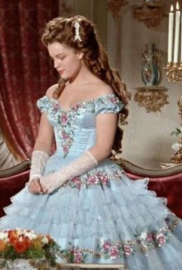 The Top Ten Best Ball Gowns in Movies