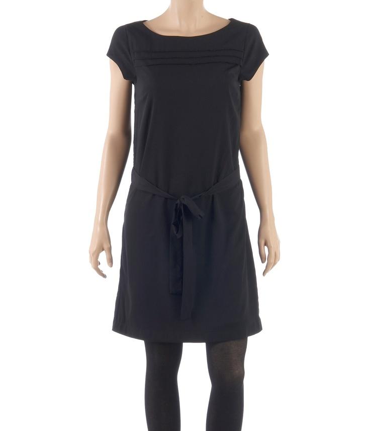 Les 25 meilleures id es de la cat gorie robes femme - Grossiste pret a porter feminin sur barcelonne ...