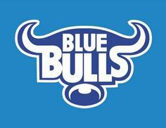 blue bulls rugby cupcakes - Google Search