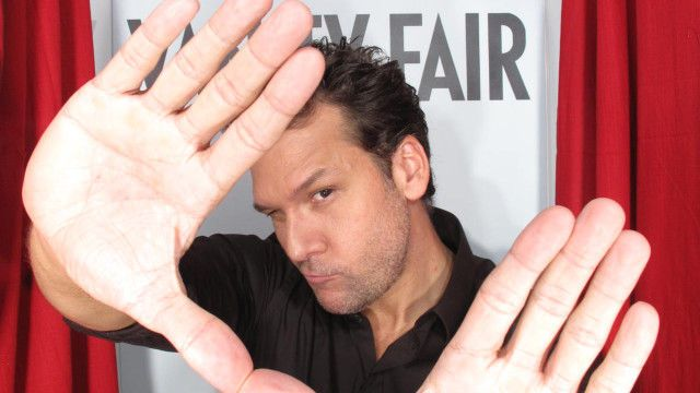 32 Best Dane Cook Images On Pinterest Ha Ha Beautiful People And