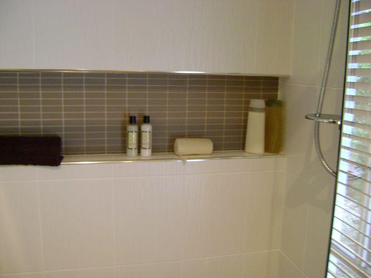 dsc04235 jpg 1 600 1 200 pixels bathroom pinterest. Black Bedroom Furniture Sets. Home Design Ideas
