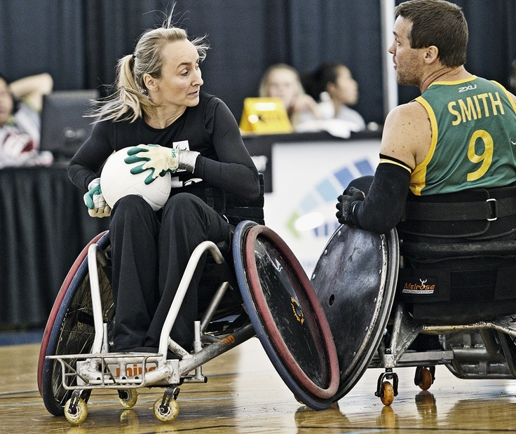 10 best wheelchair rugby images on pinterest american football