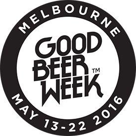 good beer week - Google Search