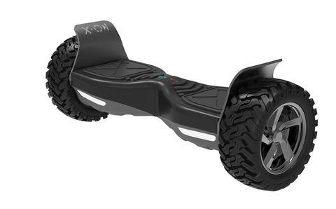 Ko-X Drifting Smart Scooter