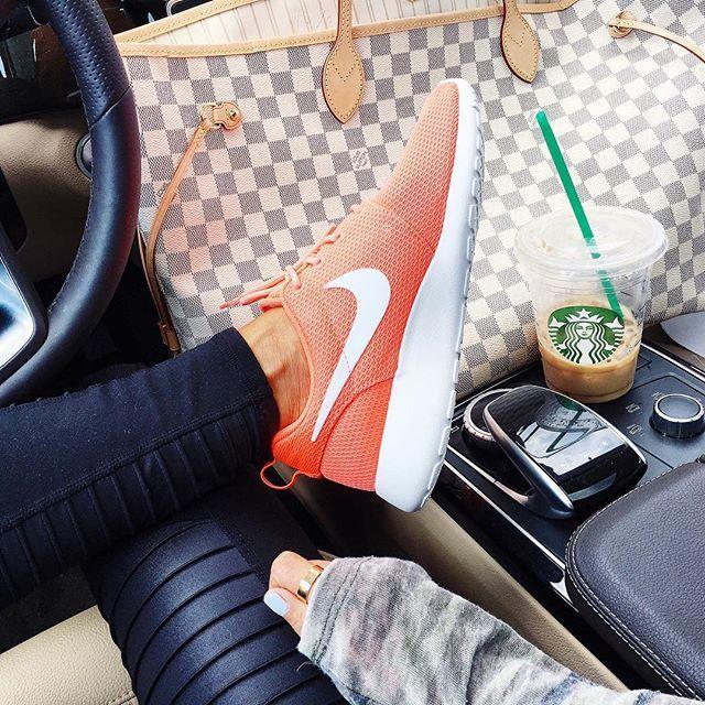HUGE Instagram Recap... | The Sweetest Thing | Bloglovin'