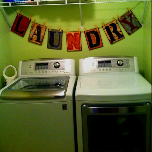 Kitchen Signs Hobby Lobby: Rope Crafts, Wood Ideas And Pallet Board Signs