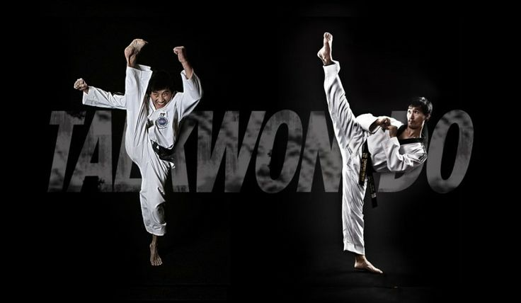 WTF-Taekwondo or ITF-Taekwondo, What should I choose? – This is one question I get every month from all over the world. Now, you must understand that my main style is WTF-Taekwondo but I have been training ITF style too. I also have many friends in the ITF side. Now, I speak from a European perspective and you have to understand that we don't have many other styles to if I compare how it is in the USA. So what should you choose? So, first you should look... #choihonghi ...코리아바카라