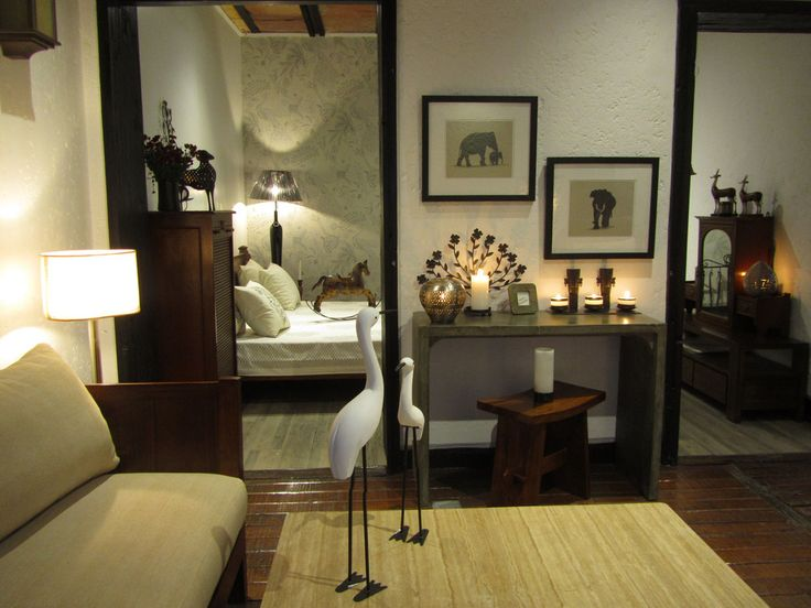 MonicaKhannaDesigns Is The Top Interior Designers In Delhi Provides Beautiful And Good Looking