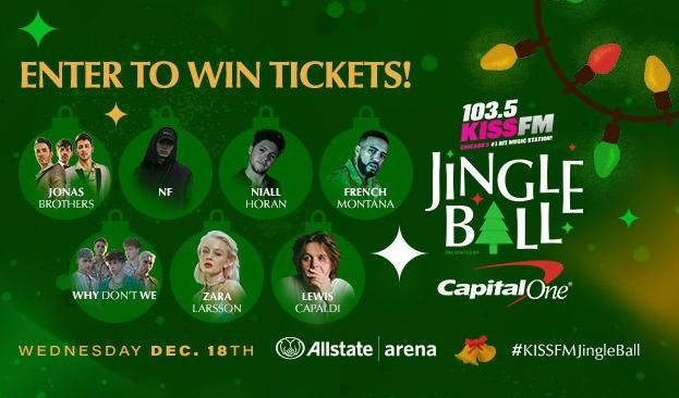 Pin By Giveaways And Sweepstakes On Us Giveaways Kiss Fm Win