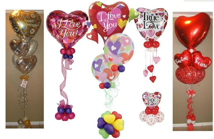 valentine's day delivery gifts perth
