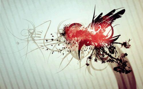by Sorin Bechira