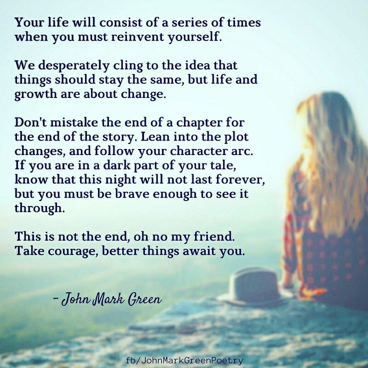 Quotes About Uplifting In Hard Times: 76 Best Inspirational Quotes And People Images On