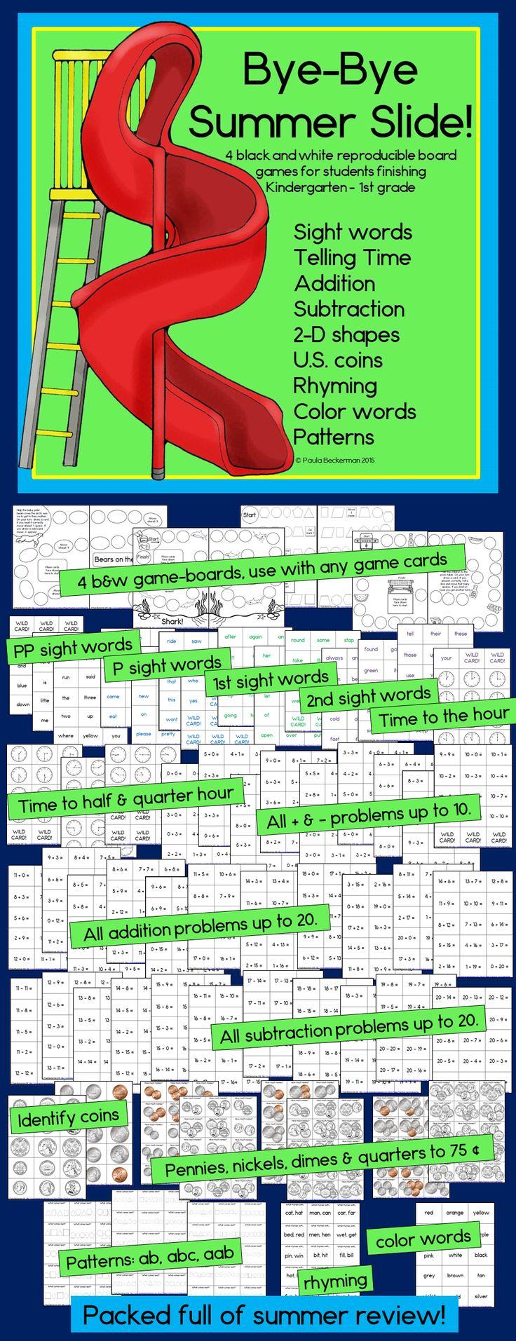13042 best Kindergarten Math Resources images on Pinterest | Math ...