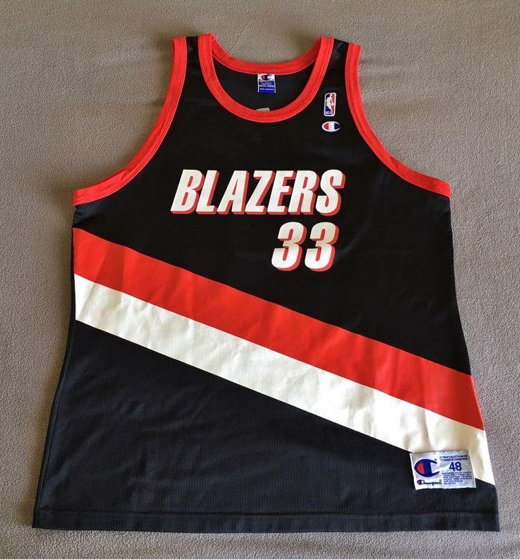 NBA Houston Rockets sweatshirt, old school Hardwood Classics jersey, vintage basketball hoodie 90s hip hop clothing 1990s shirt size XXL 2XL