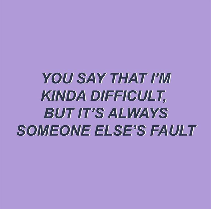 Lyric color purple lyrics : 744 best Lyrics. images on Pinterest | Music lyrics, Song lyrics ...
