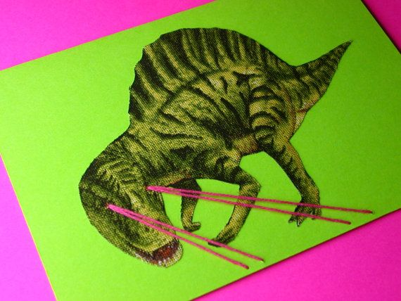 Hey, I found this really awesome Etsy listing at https://www.etsy.com/listing/88510451/dinosaur-lasers-greeting-card