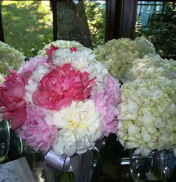 Wedding Flowers Richmond Va Wedding Flowers By Lasting Florals Richmond Va Wedding Florist