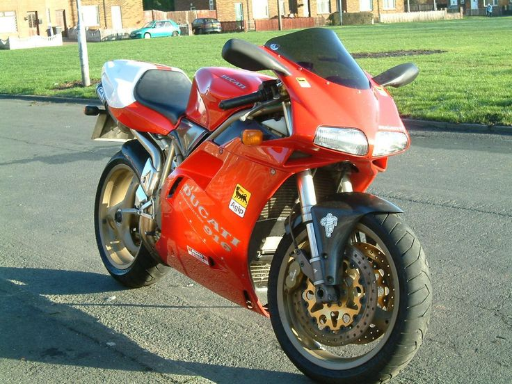 9818eb7f32d423d8fdd14e20bd5e9634 the 25 best ducati 916 ideas on pinterest sportbikes, ducati  at readyjetset.co