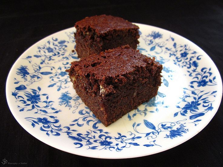 Cuketovo kakaovy kolac
