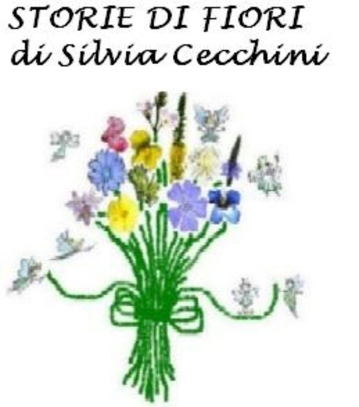 'Storie di Fiori' Attraverso 39 storie di fate, spiriti di natura, e bambini, i Fiori di Bach vengono raccontati e insegnati. L' ascolto stesso delle storie porta ad una armonizzazione della energia disarmonica di quel fiore.  Testo e voce di Silvia Cecchini, musiche di Maria Ragelova Popova.