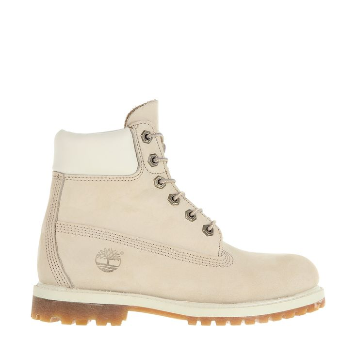 "colette TIMBERLAND 6"" (women)"