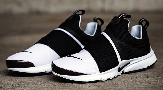 The Five Best Nike Presto Models On The Market Today With Images