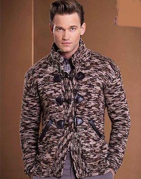 örgü hırka modelleri erkek | 2015/2016 kış modası - 2015/2016 yaz modası, moda trendleri ve giyim kombinleri