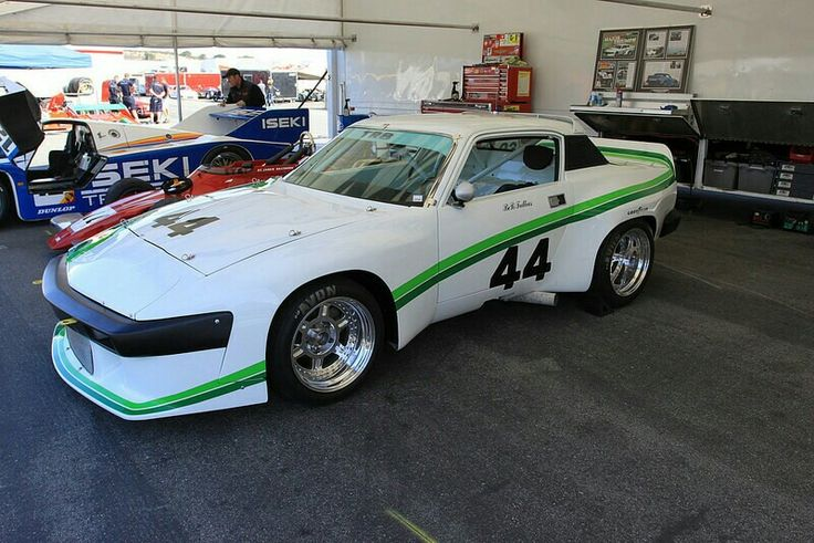 Pin by matthew johnson on Group 44's finest Car, Suv car