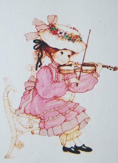 ❤️️Miss Petticoat