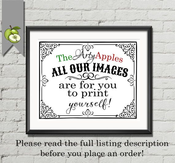 Retirement gift Leaving gift Teacher Appreciation by TheArtyApples