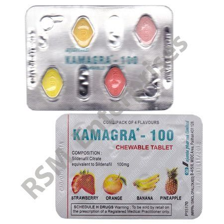 Buy Kamagra Tablets Online For 100 Percent Erection #Kamagra soft medications are the important medications for the #impotency in male body. Originally the drug was developed as a cardiovascular medicine for enhancing the flow of blood. You can maintain your erection at the time of #sexual activity. So buy #KamagraSoftChewable Pills by just click here http://goo.gl/2qvW91