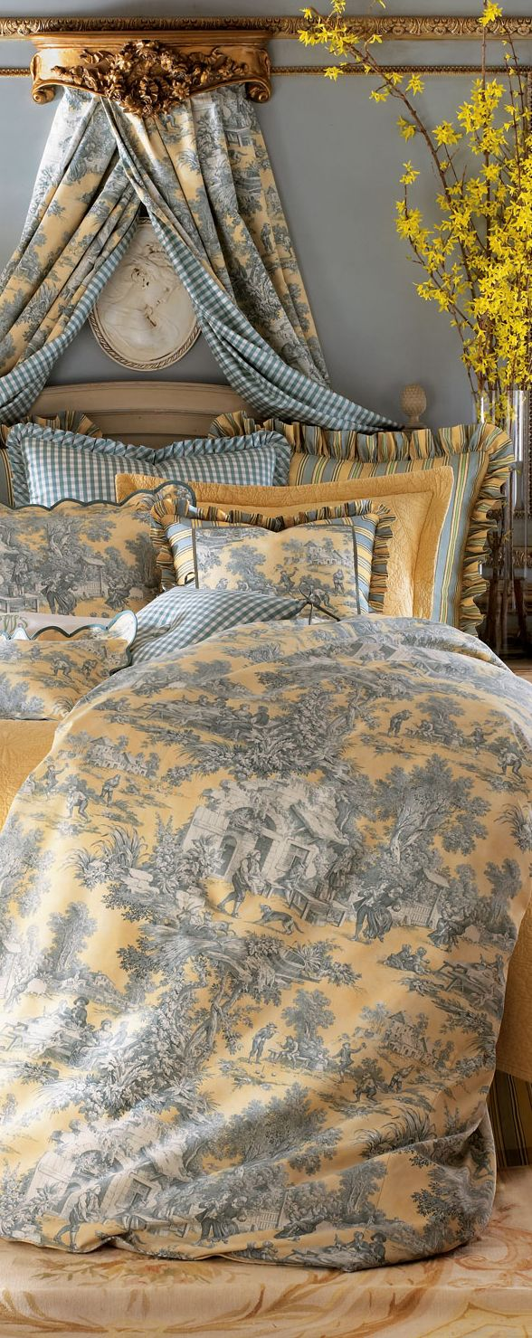 42 best french country decor images on pinterest country decor