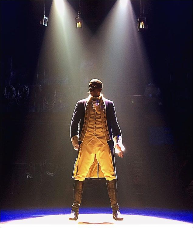 what did alexander hamilton mean by 22 hamilton lyrics, explained by erin mccarthy october 21, 2015  alexander hamilton alright so this is what you're gonna do: stand there like a man until eacker is in front of you.