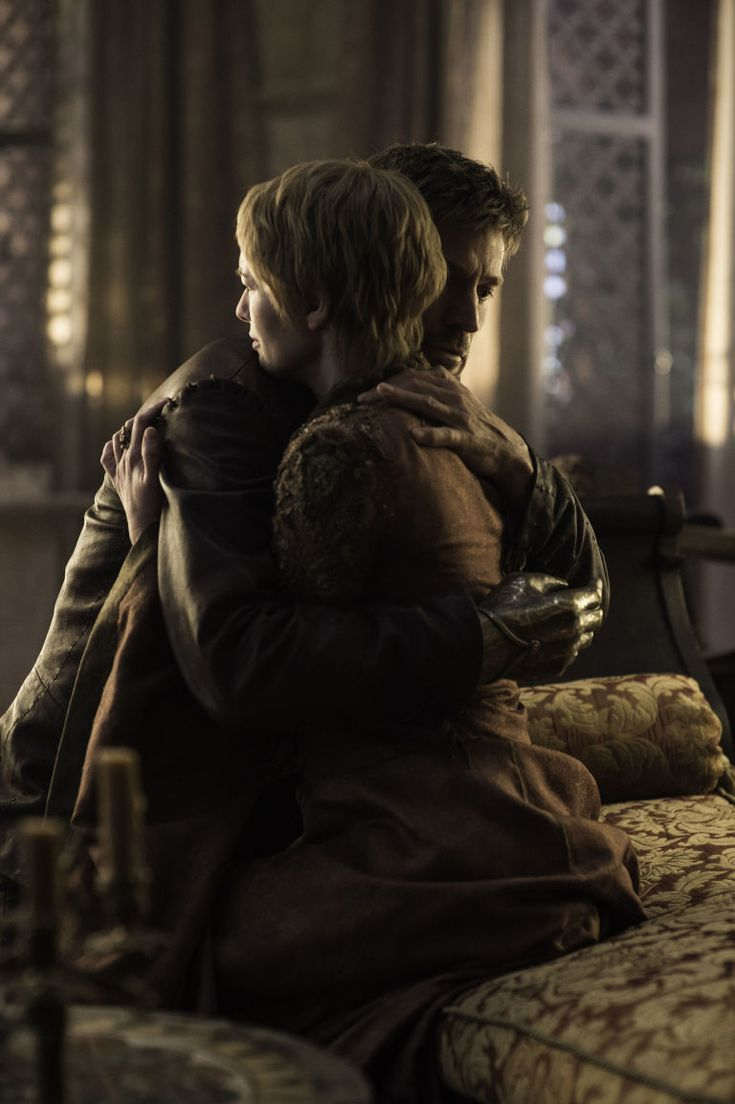 game of thrones jaime lannister