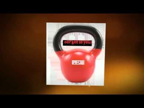 Best Kettlebell Workout DVD #free_kettle_bell #RKS_kettlebell_system #Best_Kettlebell_Workout_DVD #kettlebell_workout_for_women