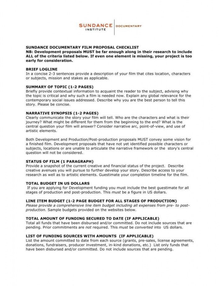 Video Shoot Proposal Template Project Proposal Template Proposal Templates Business Proposal Template Video production proposal template
