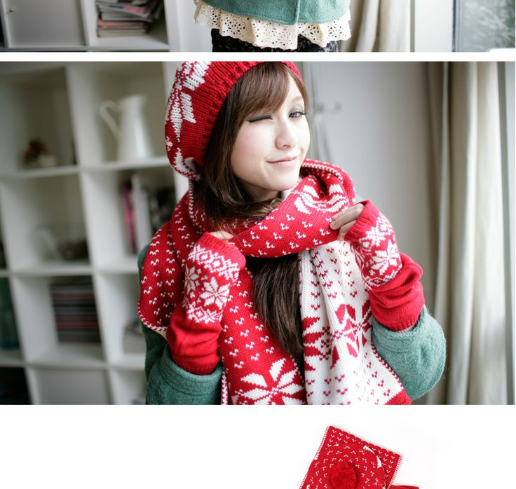 http://www.aliexpress.com/store/product/FREE-SHIPPING-Women-Hat-Scarf-Mitten-Set-Fashionable-Winter-Korean-Style-Knitted-Beanies-Caps-Womens-Fur/1024206_1511032843.html