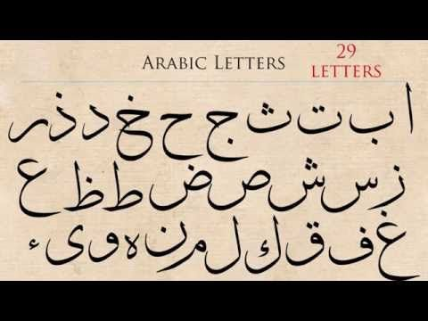 Calligraphy Classes Online | Start Learning for Free ...
