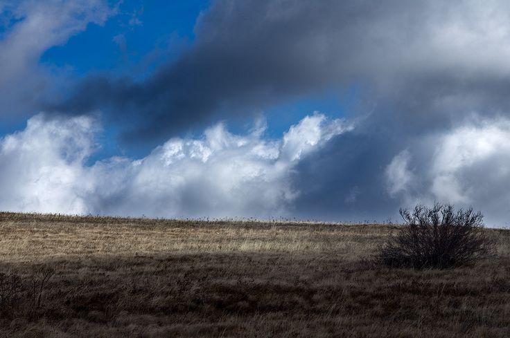 Фото, автор curier-sel на Яндекс.Фотках