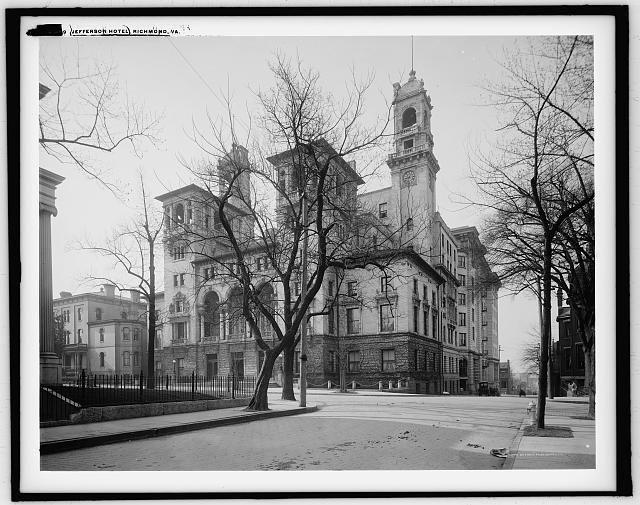 282 best Old Historic lodging around Richmond Virginia images