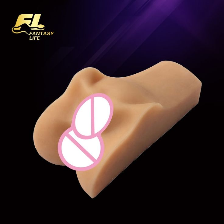 83.32$  Buy now - http://alio6r.worldwells.pw/go.php?t=32774438591 - silicone vagina sex doll for men,realistic artificial vagina,silicone vagina sex doll,masturbator for man silicone,FL0016