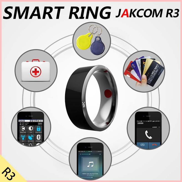Like and Share if you want this  Jakcom Smart Ring R3 Hot Sale In Muslim Fashion Men'S Moslem T-Shirts As men islamic clothing abaya for men muslim clothing men     Tag a friend who would love this!     FREE Shipping Worldwide     Buy one here---> http://oneclickmarket.co.uk/products/jakcom-smart-ring-r3-hot-sale-in-muslim-fashion-mens-moslem-t-shirts-as-men-islamic-clothing-abaya-for-men-muslim-clothing-men/