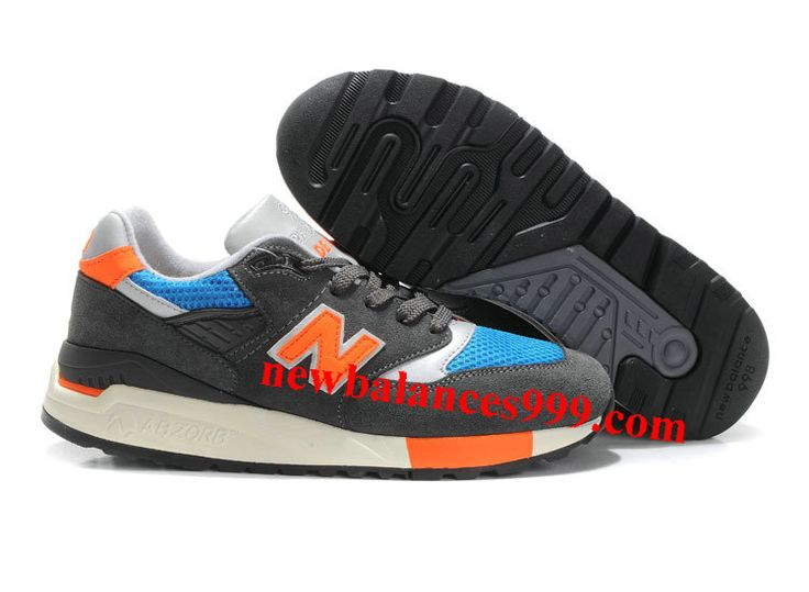 High Quality New Balance M998jc3 Womens Kicks Online Sale