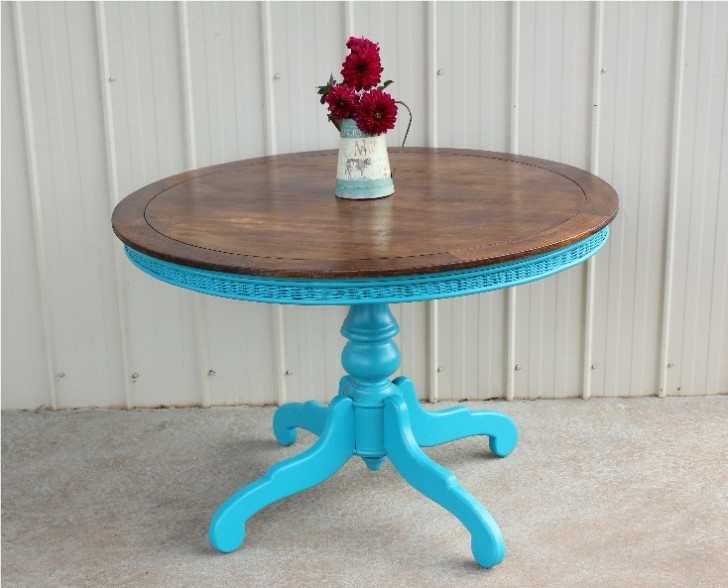 1000 images about UPCYCLE furniture on Pinterest : 98199ce981eee4f99ee57ccd52c2ffc2 from www.pinterest.com size 728 x 588 jpeg 112kB