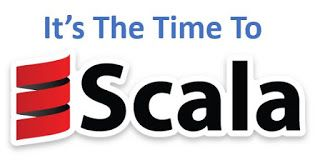 Learn Scala, Scala Features and Advantages, Scala Vs Java