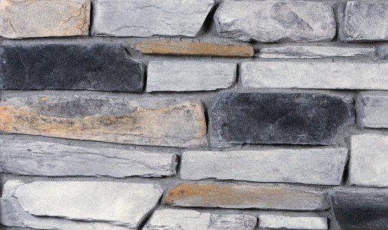 Ledgestone Products | Stackstone | Howard Lake, MN
