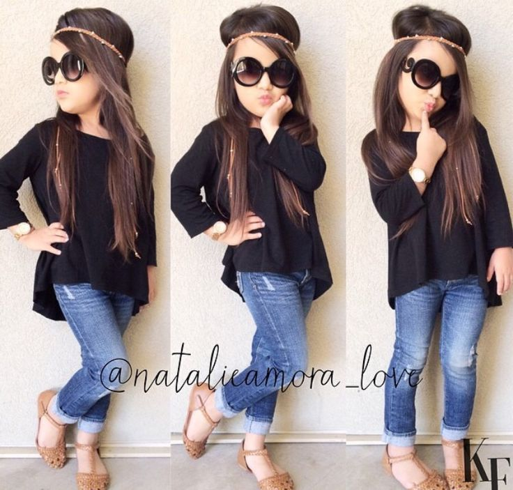 best 25 little girl outfits ideas on pinterest little